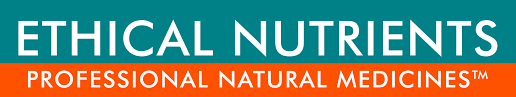 ethical nutrients logo