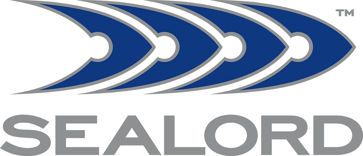 Sealord logo
